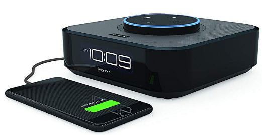 Best Amazon Echo dot accessories stereo speaker system