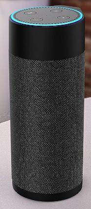 Best Amazon Echo dot speakers PDP