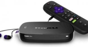 Best Amazon Fire TV accessories Roku ultra 4K HDR