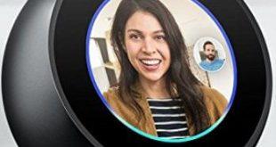 Best Amazon echo accessories deals on Echo spot