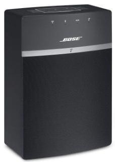 Bose smart speaker 2019 deals