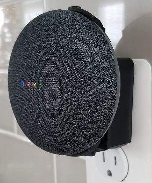 Dot Genie Google home mini back pack deals