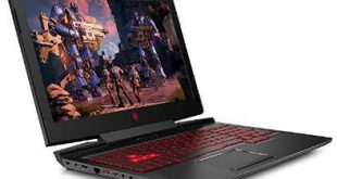 HP Omen gaming laptop black Friday 2018 deals UK