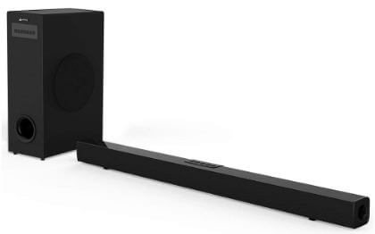 Meidong soundbar under 200 dollars deals