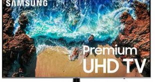 Samsung best 4K TV 2019 deals