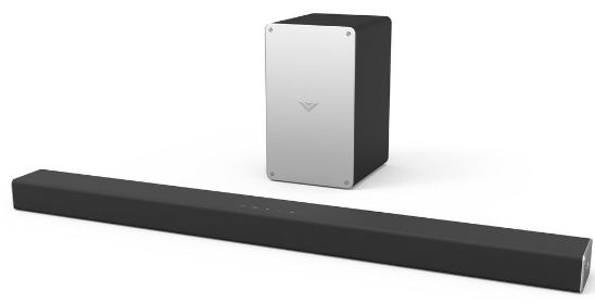 VIZIO best cheap soundbar deals 2018