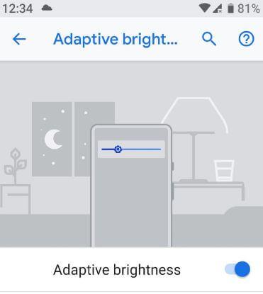 Google Pixel 3 tips and tricks