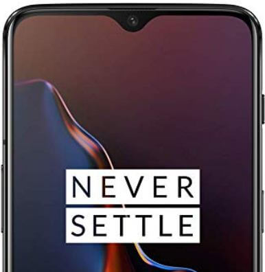 How to customize light or dark theme on OnePlus 6T