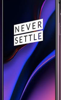How to fix OnePlus 6T WiFi problems: 5 Possible solutions