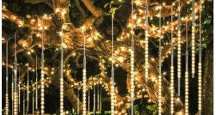 Bluefire Best Christmas tree lights 2018