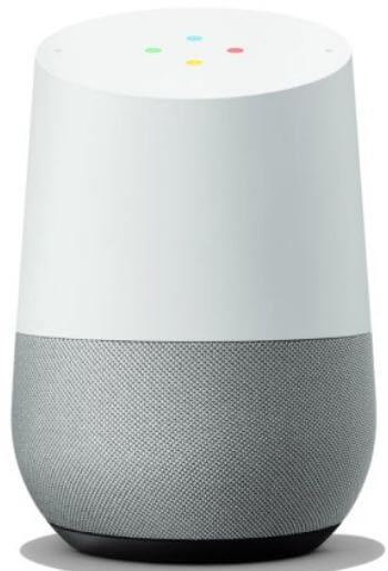 How to enable Night mode on Google home