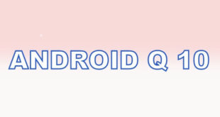 Android Q expected features