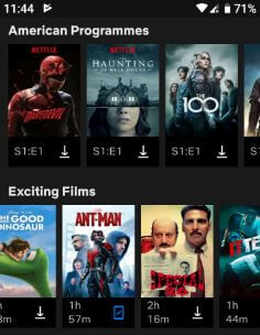 How to fix Netflix 4K problem