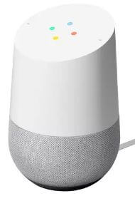 How to turn on Do not disturb on Google home