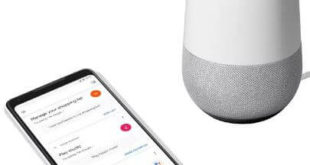 How to turn on Guest mode on Google home