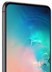 How to hard reset Galaxy S10 Plus