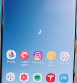 How to lock apps on Galaxy S10