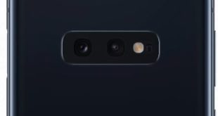 How to record HDR10+ video on Galaxy S10