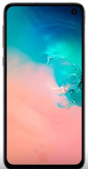 How to reset network settings on Samsung Galaxy S10 Plus