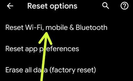 How to fix Bluetooth pairing problems on Pixel 3a and 3a XL