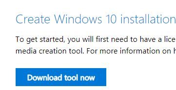 How to upgrade Windows 7 to Windows 10 Pro free