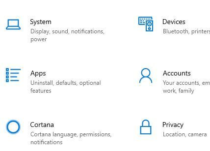 How to change default apps in Windows 10 PC or Laptop