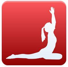 Yoga Home Workout App For Android