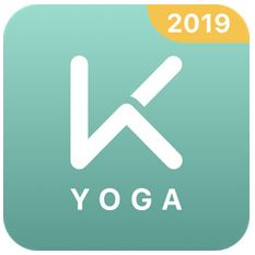 Yoga & Meditation App for Android