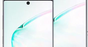 How to turn off repeat notifications Samsung Note 10 Plus