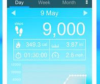 Best Free Pedometer Apps For Android