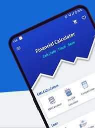 Best Loan EMI Calculator Apps For Android
