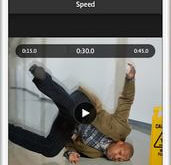 Best Slow Motion Video Apps For Android Videoshop