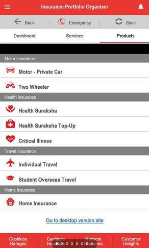 10 Best Insurance Apps For Windows Phone 7, 8, 10 ...