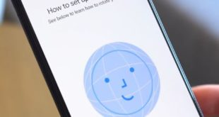 How to set up face unlock on Pixel 4 and 4 XL