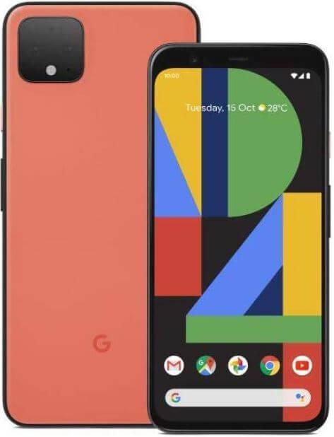 Top best Pixel 4 and Pixel 4 XL features