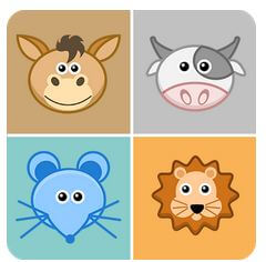 Sounds for toddlers app For Android