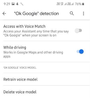 How to use Samsung A50 Smart Lock