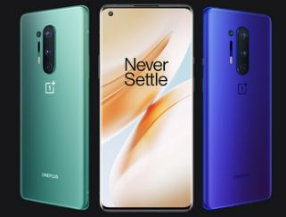 How to Enable Full Navigation Gestures OnePlus 8 Pro and OnePlus 8