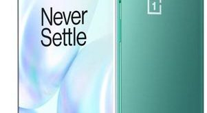 How to Unlock OnePlus 8 Pro When Forgot Password or Pattern lock or PIN