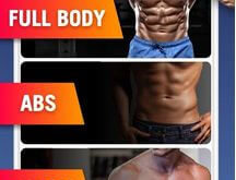 Best Free Workout Apps For Android