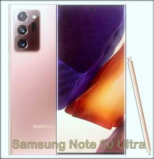 How to Turn Off Background Apps on Samsung Note 20 Ultra