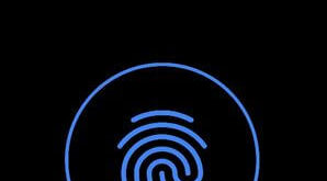 How to Add Fingerprint on Pixel 5