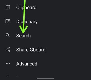 How to Enable or Disable Predictive Text on Google Pixel 5
