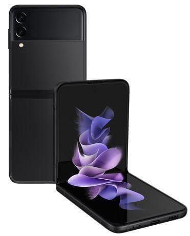 How to Create a Folder on Samsung Galaxy Z Flip3 5G/Samsung Galaxy Z Fold3